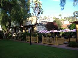 Sur La Table Fashion Valley 11 Best Mission Valley Old Town Images On Pinterest San Diego