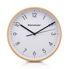 aliexpress com buy excelvan 8