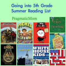 2nd grade books to read best 25 summer reading lists ideas on book lists