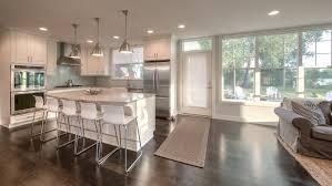 kitchen renovation fort collins remodel kitchen colorado small