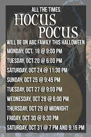 best 25 watch hocus pocus free ideas on pinterest halloween