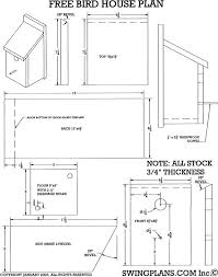 building bird houses free plans new birdhouse woodworking plans