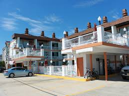 Nj Homes For Rent by North Wildwood Rentals Book Your Summer Vacation