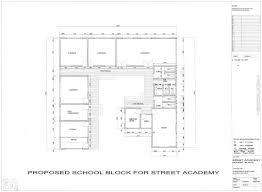best app for drawing floor plans uncategorized app for drawing floor plan notable with finest