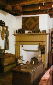 log mantel antique rustic wood mantel designs rustic fireplace