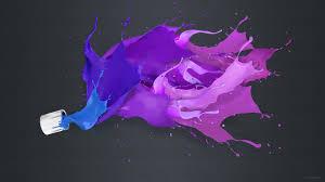download free color splash background pixelstalk net