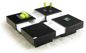 Expandable Coffee Table Expandable Coffee Table Height Dans Design Magz Expandable