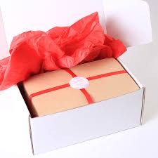 where can i buy a gift box rumi spice blend gift box buy saffron from afghanistan online rumi