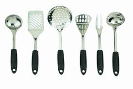 Kitchen Utensils Names by Utensil Home Design Ideas Essentials