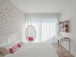 bedroom girls bedroom chair fresh kids bedroom furniture sets