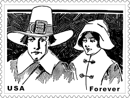 usps clipart
