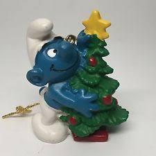portugal ornament ebay