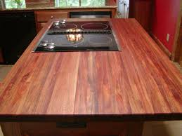 extraordinary kitchen island countertop concept with natural