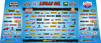 lucas oil pro motocross results lucas oil pro motocross ama pro motocross podium backdrops up in