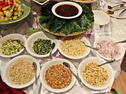 cuisine ramadan best restaurant to eat malaysian food travel 2016 ramadan