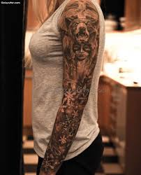 best man arm tattoos left arm tattoos 8 best tattoos ever
