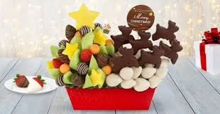 christmas fruit arrangements susan stearns intellectual property and corporate counsel
