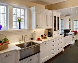 kitchen towel bars ideas awesome 25 kitchen towel racks for cabinets design decoration of