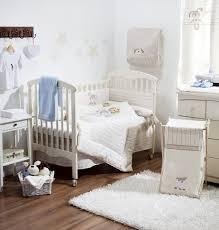 baby nursery the most elegant baby nursery scandinavian