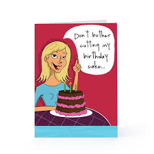 funny sayings for birthday cards fugs info