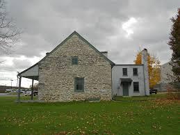 strickler family farmhouse wikipedia