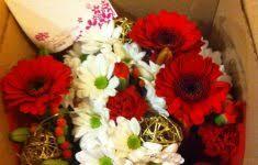 Flower Delivery Express Reviews Cheap Red Flowers Dentonjazz Com Dentonjazz Com