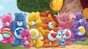 care bears raised se asia c21media