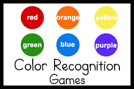 coloring pages printable color games for toddlers and