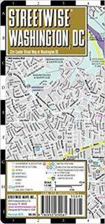 washington dc map puzzle thecapitol net washington dc books and maps