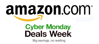 amazon black friday and cyber monday deals amazon big winner of cyber weekend 2016 black friday magazine