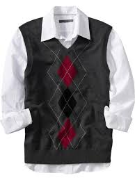 men u0027s argyle sweater vest my style pinterest argyle sweater