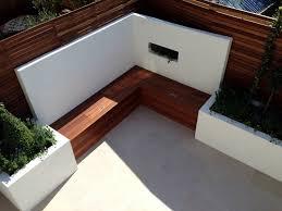 front garden design ideas low maintenance small cheap landscaping