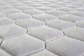 meglio materasso a molle o in lattice meglio materasso a molle o in lattice free materassi estivi with