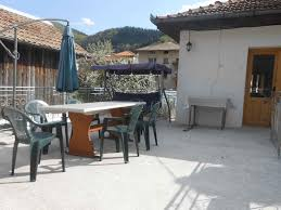 the mother in law cottage vacation home the mother in law house smilyan bulgaria booking com