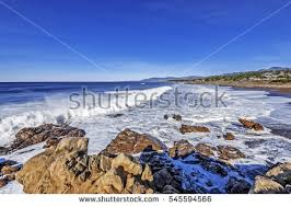 Moonstone Cottages By The Sea Cambria Ca by Moonstone Beach Stock Images Royalty Free Images U0026 Vectors