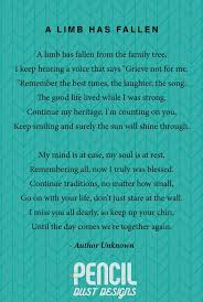 Poems Of Comfort For Loss Best 25 Memorial Poems Ideas On Pinterest Remembrance Poems