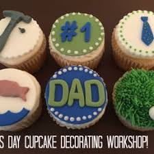 Cake Decorating Classes In Pa Frosted Cake Studio Cooking Classes Ambler Pa Phone Number