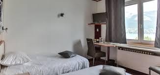 hotel chambre familiale annecy inter hotel annecy sud beauregard hotel 3 étoiles rhône alpes