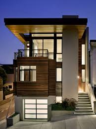 Modern Homes Interiors Contemporary Homes Interiors Pictures With Design Image 16355