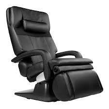 Osim Uastro Zero Gravity Massage Chair Osim Uastro2 Review Massage Chair Land