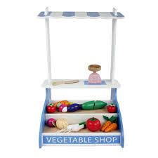 cuisine bebe jouet bébé jouets kid cuisine set de cuisine en bois jouet pour enfants