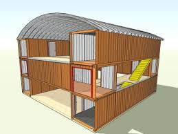 container home plans office design 20ft shipping container converted into onsite