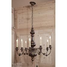 Italian Wood Chandelier Italian Antiques And Interiors Antique Italian Chandeliers