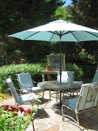 Patio Umbrellas Big Lots by Exterior Design Enchanting Smith And Hawken Patio Furniture With