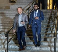 Seeking Dallas Union Seeks To Block Ruling So Cowboys Ezekiel Elliott Can Play