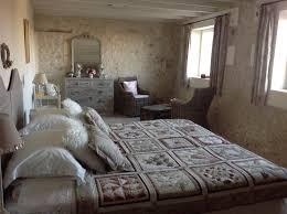 chambre d hote merignac chambres d hôtes staycharente chambres d hôtes merignac