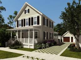 cottage home plans small cottage house plans small style house interior