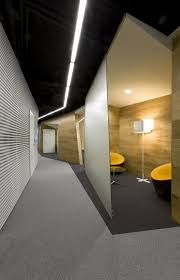 210 best office interior design ideas images on pinterest lobby