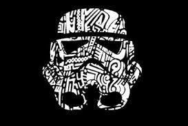 starkiller base star wars the force awakens wallpapers starkiller base star wars the force awakens wallpaper