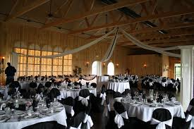 wedding chair covers for sale black and white wedding black chair covers with white sashes and